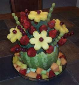 Fruitcenterpiece1