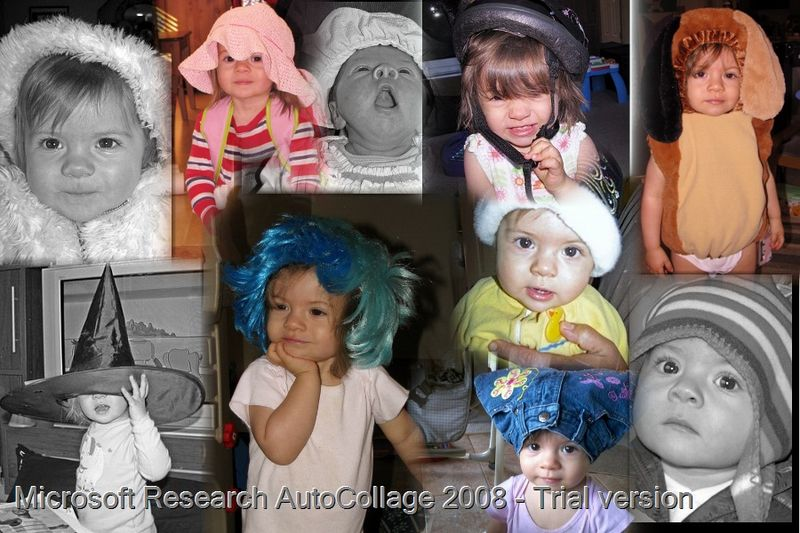 EvaAutoCollage_AutoCollage_10_Images