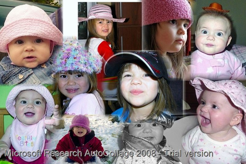 CassieAutoCollage_AutoCollage_10_Images